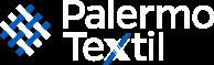 Palermo Textil