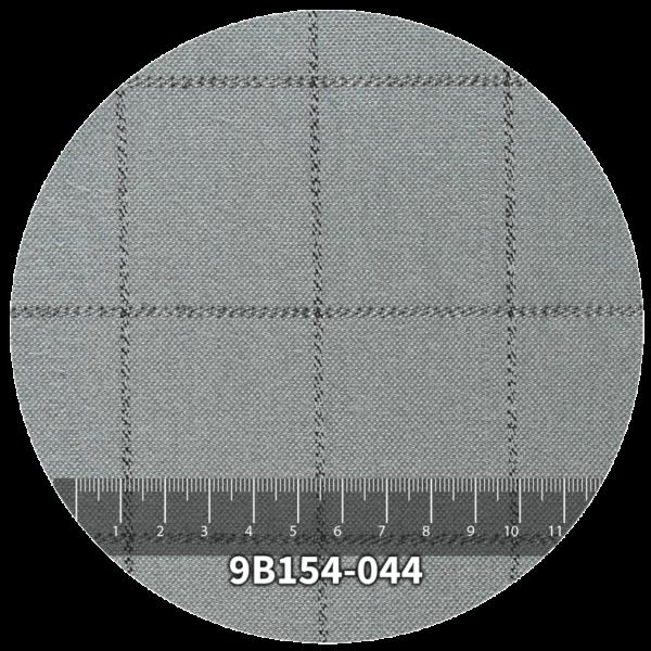 Tela escocés escolar modelo 9B154-044