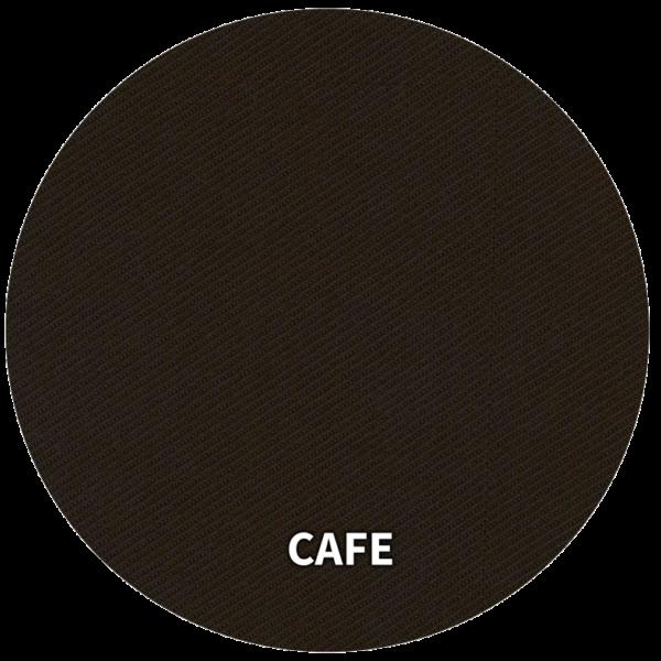 Tela Super Cashmir modelo Café 0078