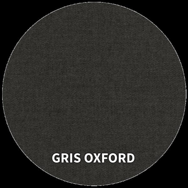 Tela Super Cashmir modelo Gris Oxford 0130