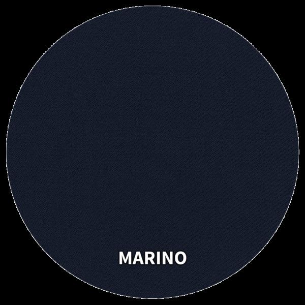 Tela Super Cashmir modelo Marino 0109