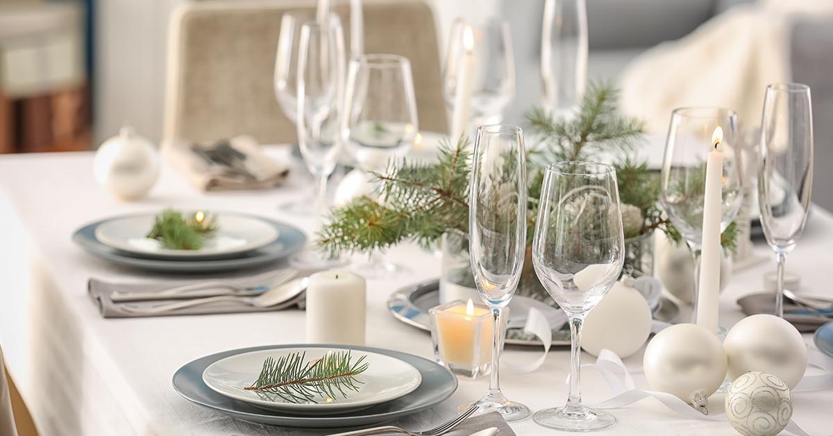 sorprende-a-tus-invitados-con-la-mejor-tela-para-manteleria-por-palermo-textil