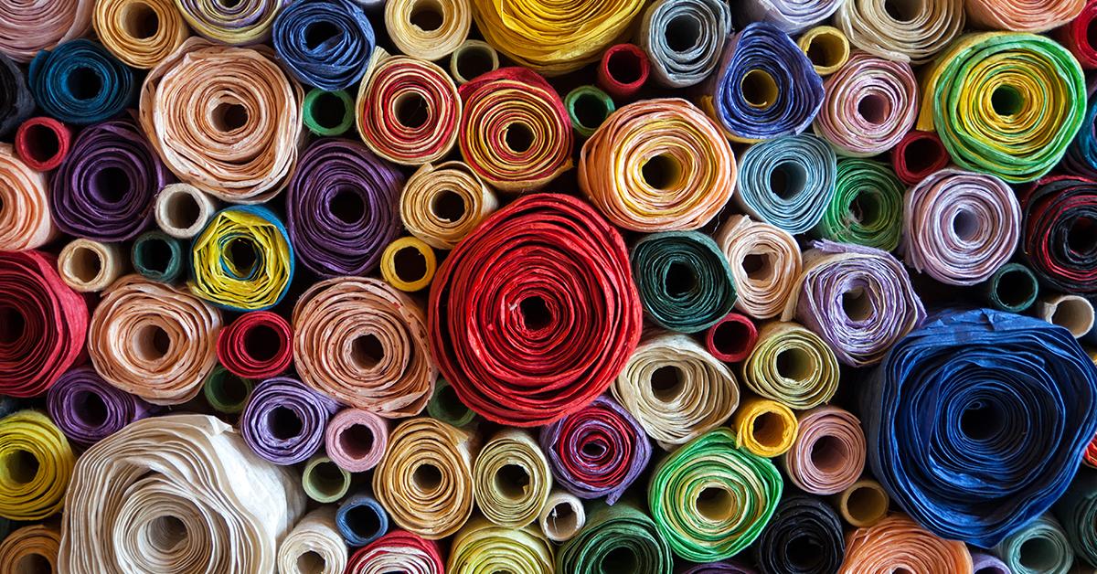 15-usos-populares-para-la-tela-tergal-por-palermo-textil