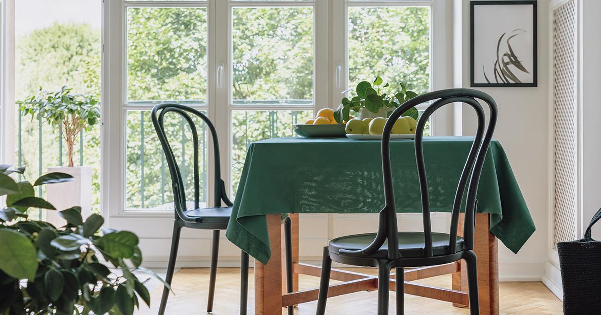 aprende-a-confeccionar-manteles-para-mesa-cuadrada-por-palermo-textil