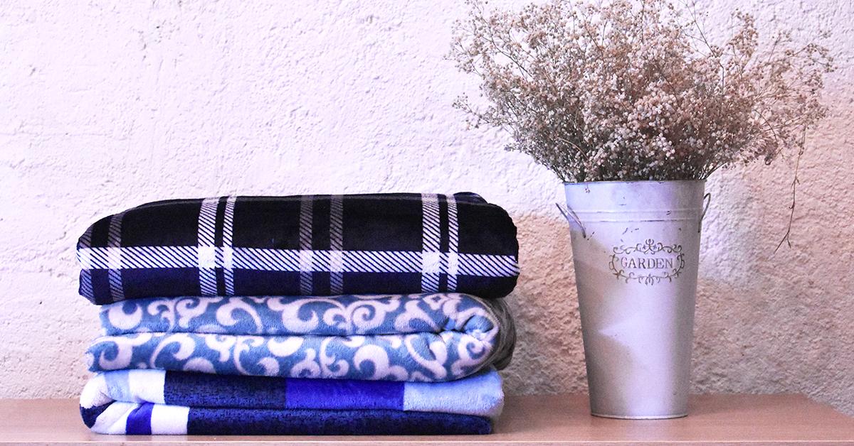 descubre-donde-encontrar-cobertores-al-mayoreo-por-palermo-textil
