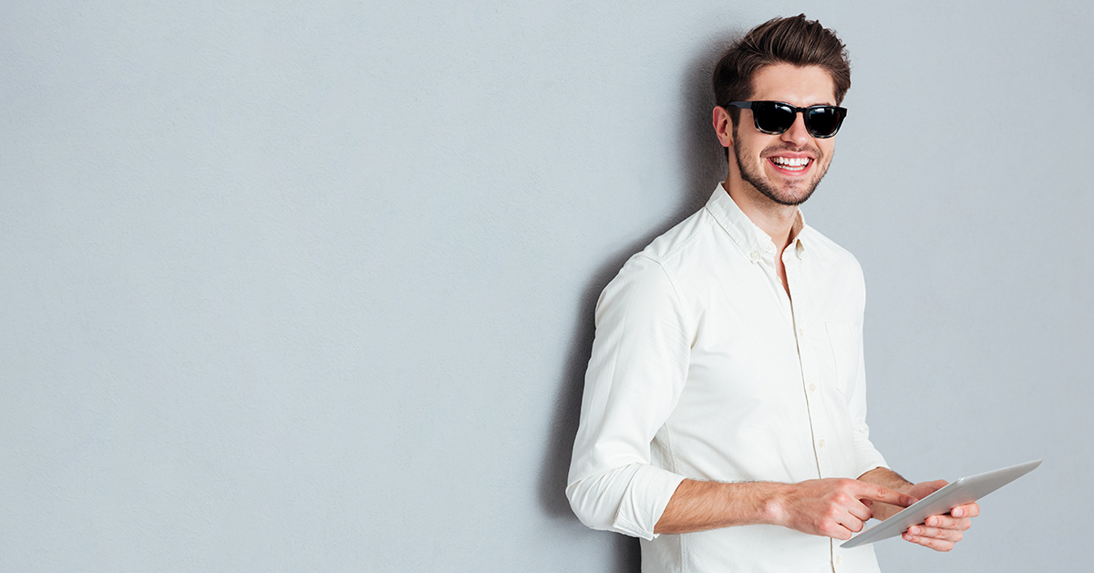 las-camisas-mas-frescas-de-la-primavera-solo-con-tela-Ambassador-por-palermo-textil