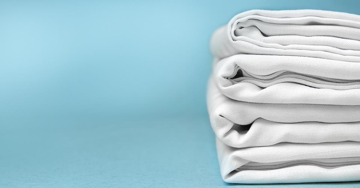 elige-la-tela-para-sabanas-perfecta-para-tu-hogar-por-palermo-textil