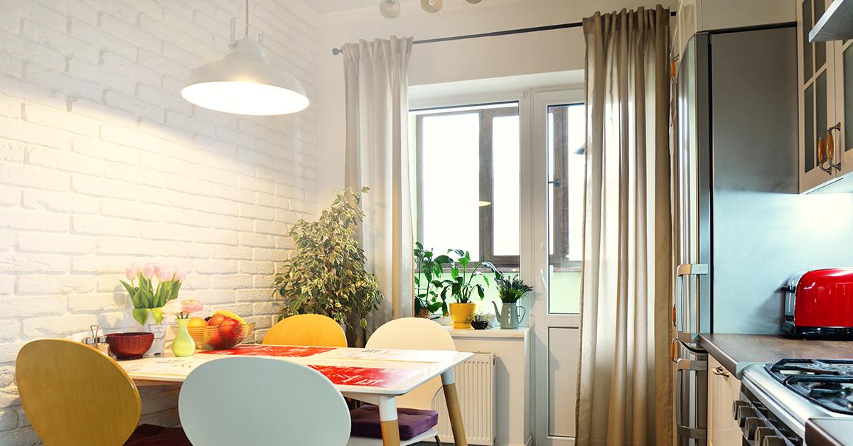telas-ideales-para-cortinas-para-cocina-por-palermo-textil
